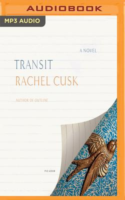 Transit (Outline #2) Cover Image