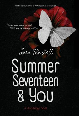 Summer Seventeen & You (Stockbridge Novels) Cover Image
