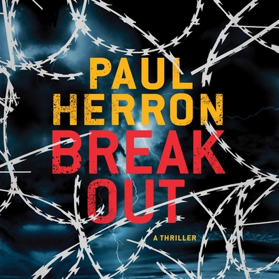 Breakout Cover Image
