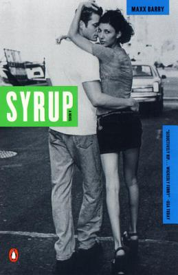 Syrup Cover