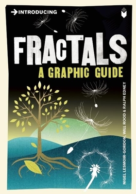 Cover for Introducing Fractals