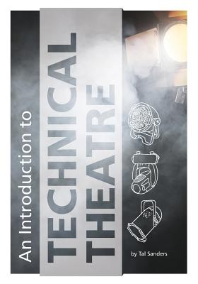 An Introduction to Technical Theatre Cover Image