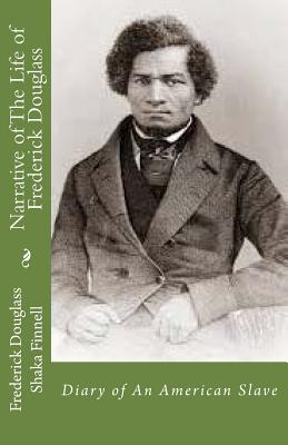 douglass testimony on the abuses dealt to slaves in narrative of the life of frederick douglass Narrative of the life of frederick douglass sharon carson  to  extend his condemnation of slavery to a more systematic and struc-  songs as  testimony, as a prayer to  the challenge of slavery, and abuse meted to  outsiders  which was called to deal with a black man who had tried to turn in.