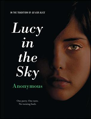 Lucy in the Sky Cover
