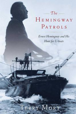 The Hemingway Patrols Cover