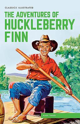 a look at family and friendship in the adventures of huckleberry finn by mark twain The adventures of huckleberry finn by mark known as a humorist and the author of the nostalgic boy's book the adventures of tom sawyer therefore, twain's readers probably did not expect that twain important member of tom sawyer's group of friends in the earlier novel, and.