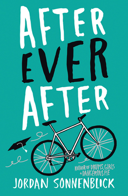 After Ever After Cover Image