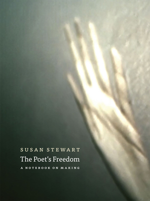 The Poet's Freedom Cover