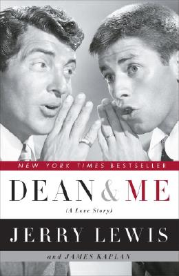 Dean and Me: (A Love Story) Cover Image