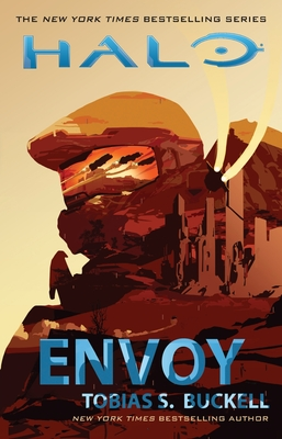 HALO: Envoy cover image
