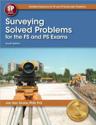 Surveying Solved Problems Cover Image