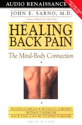 humor and healing the mind body connection Heal is a new documentary that delves into the mind-body connection to show viewers just what is possible when you put your mind to your health.