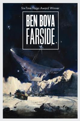 Farside Cover