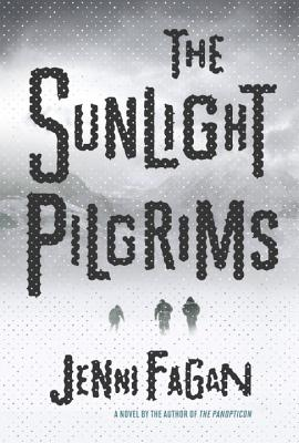 The Sunlight Pilgrim
