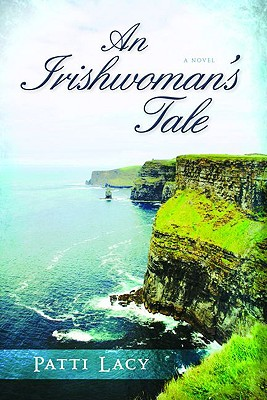 An Irishwoman's Tale Cover