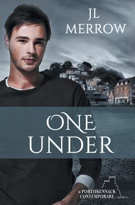 One Under (Porthkennack Novel #8) Cover Image