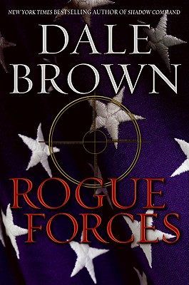 Rogue Forces Cover Image