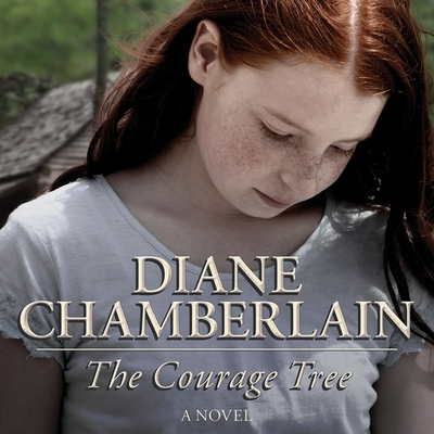 Cover for The Courage Tree
