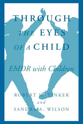 Through the Eyes of a Child Cover Image