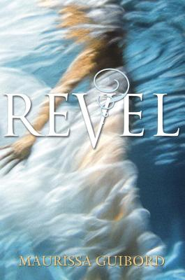 Revel Cover