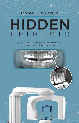 Hidden Epidemic: Silent Oral Infections Cause Most Heart Attacks and Breast Cancers Cover Image