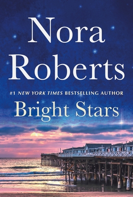Bright Stars: Once More with Feeling and Opposites Attract: A 2-in-1 Collection Cover Image