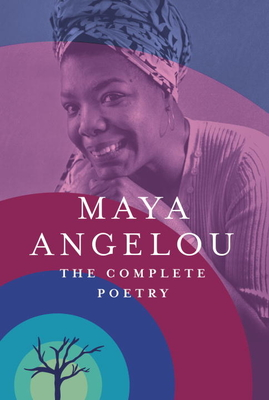The Complete Poetry Cover Image