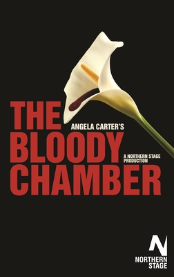 The Bloody Chamber (Oberon Modern Plays) Cover Image