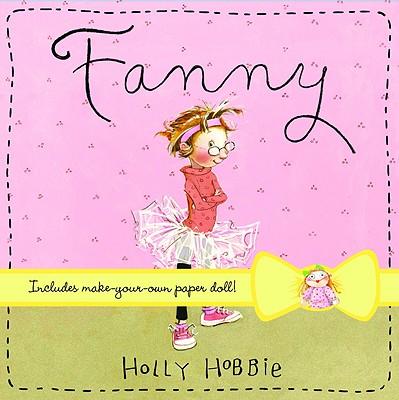 Fanny Cover