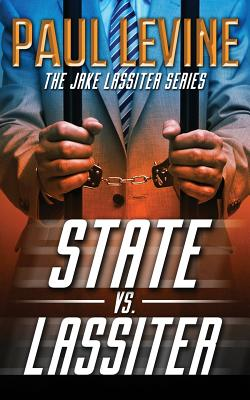 State vs. Lassiter Cover