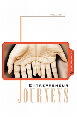 Entrepreneur Journeys Cover