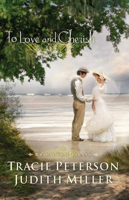 To Love and Cherish Cover