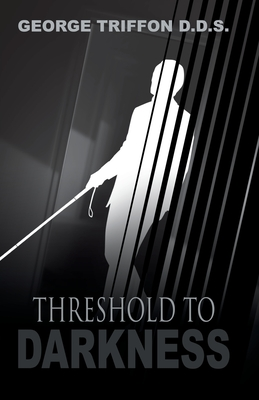 Threshold to Darkness Cover Image
