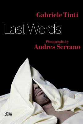 Last Words Cover Image