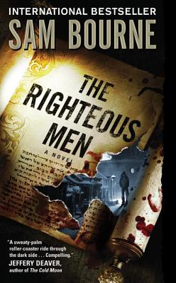 The Righteous Men Cover
