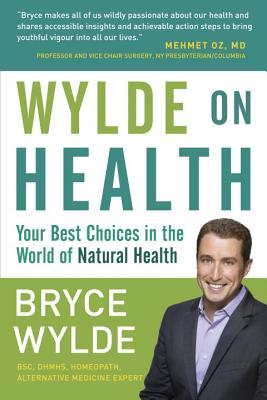 Wylde on Health Cover