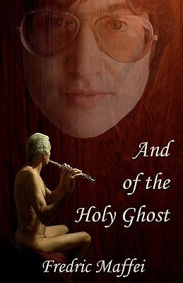 And of the Holy Ghost Cover