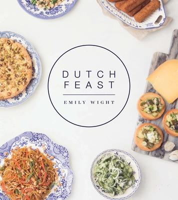 Dutch Feast Cover Image