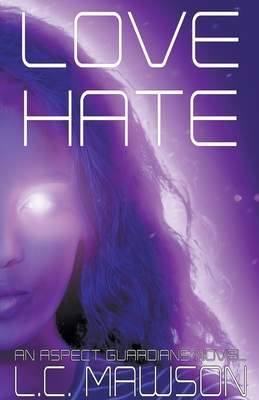 Love/Hate Cover Image
