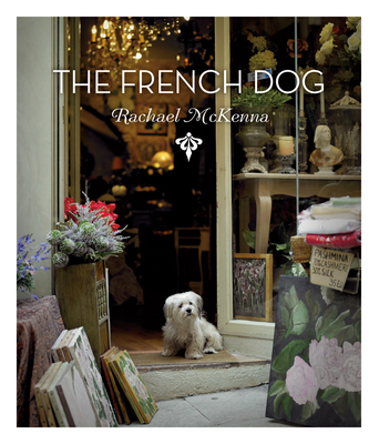 The French Dog (Mini) Cover Image