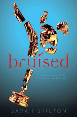 Bruised Cover Image