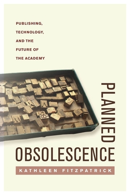 Planned Obsolescence Cover