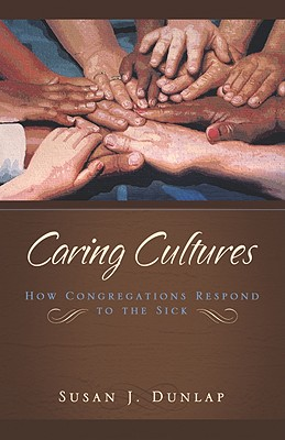 Caring Cultures Cover