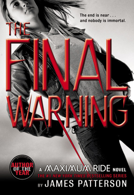 The Final Warning cover image