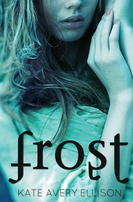 Frost Cover Image