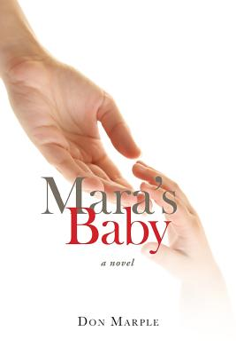 Cover for Mara's Baby