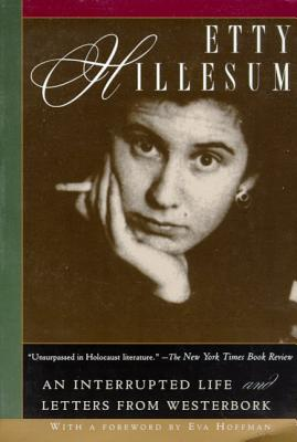 Etty Hillesum: An Interrupted Life and Letters from Westerbork Cover Image