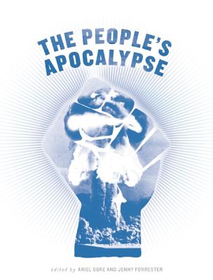 The People's Apocalypse Cover Image