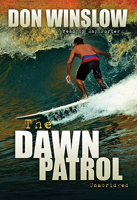 The Dawn Patrol Cover Image