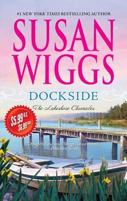 Dockside Cover